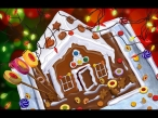 house of chocolates desktop wallpapers|free hq hd wallpapers house of chocolates