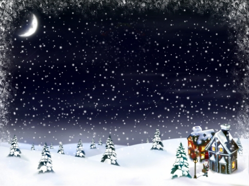 Xmas desktop wallpapers. Xmas free hq wallpapers. Xmas