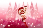 Xmas girl desktop wallpapers|free hq hd wallpapers Xmas girl