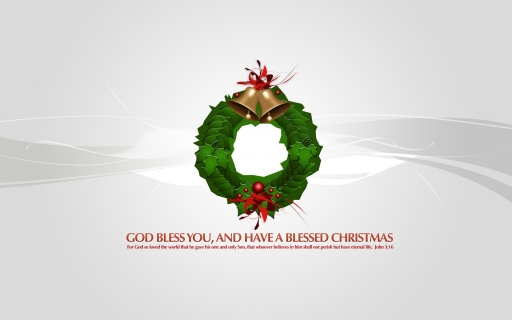 Xmas wreath desktop wallpapers. Xmas wreath free hq wallpapers. Xmas wreath
