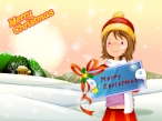 Merry Christmas desktop wallpapers|free hq hd wallpapers Merry Christmas
