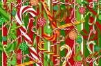Candies desktop wallpapers|free hq hd wallpapers Candies