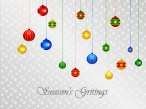 Xmas toys desktop wallpapers|free hq hd wallpapers Xmas toys