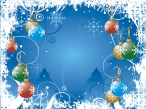 Xmas desktop wallpapers|free hq hd wallpapers Xmas