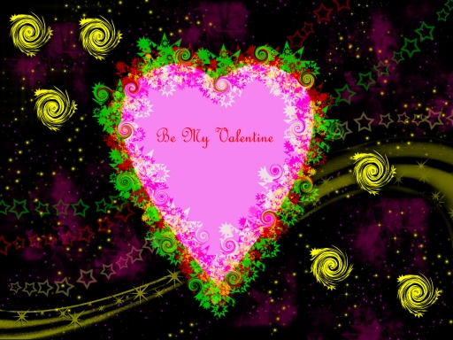 Be my Valentine desktop wallpapers. Be my Valentine free hq wallpapers. Be my Valentine