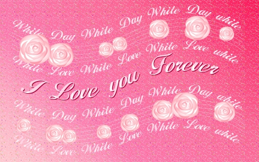 I love you forever desktop wallpapers. I love you forever free hq wallpapers. I love you forever