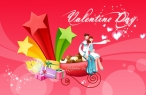 Valentine s Day desktop wallpapers|free hq hd wallpapers Valentine s Day