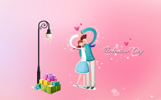Happy Valentine s Day desktop wallpapers. Happy Valentine s Day free hq wallpapers. Happy Valentine s Day
