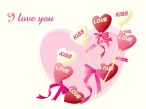 I love you desktop wallpapers|free hq hd wallpapers I love you