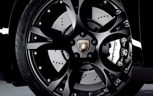 Lamborgini wheel desktop wallpapers. Lamborgini wheel free hq wallpapers. Lamborgini wheel