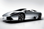 Lamborgini Gallardo Nera desktop wallpapers|free hq hd wallpapers Lamborgini Gallardo Nera