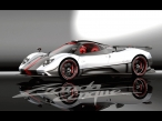 Pagani   zonda cique desktop wallpapers|free hq hd wallpapers Pagani   zonda cique