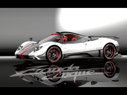 Pagani   zonda cique desktop wallpapers. Pagani   zonda cique free hq wallpapers. Pagani   zonda cique