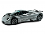 Pagani   gray color desktop wallpapers|free hq hd wallpapers Pagani   gray color