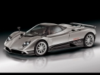 Pagani desktop wallpapers|free hq hd wallpapers Pagani