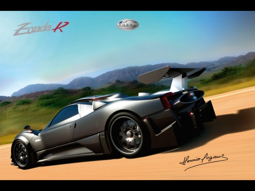 Fast Pagani desktop wallpapers. Fast Pagani free hq wallpapers. Fast Pagani