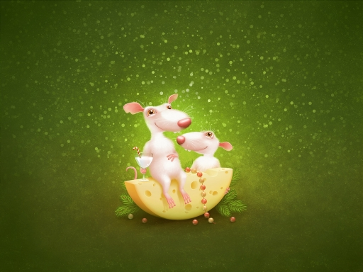 Mice desktop wallpapers. Mice free hq wallpapers. Mice