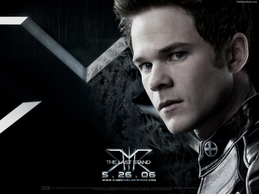 Iceman desktop wallpapers. Iceman free hq wallpapers. Iceman