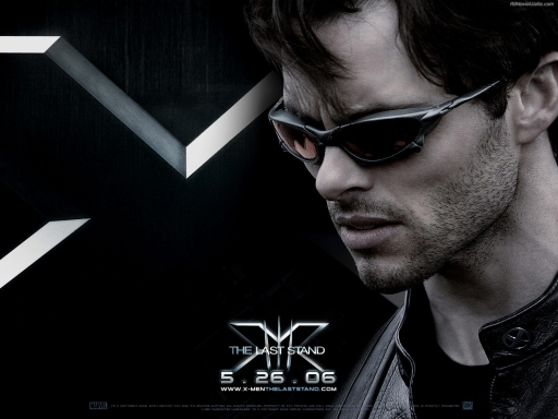 Cyclops desktop wallpapers. Cyclops free hq wallpapers. Cyclops