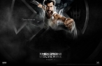 Wolverine desktop wallpapers|free hq hd wallpapers Wolverine