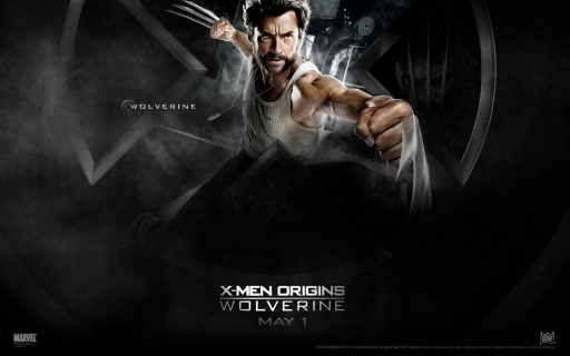 Wolverine desktop wallpapers. Wolverine free hq wallpapers. Wolverine