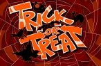 Trick or treat desktop wallpapers|free hq hd wallpapers Trick or treat