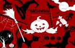 Happy Halloween desktop wallpapers|free hq hd wallpapers Happy Halloween