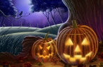Pumpkins desktop wallpapers|free hq hd wallpapers Pumpkins