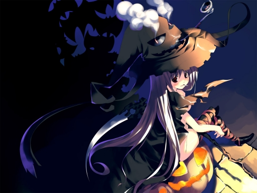 Witch desktop wallpapers. Witch free hq wallpapers. Witch