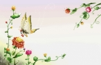 Butterfly desktop wallpapers|free hq hd wallpapers Butterfly