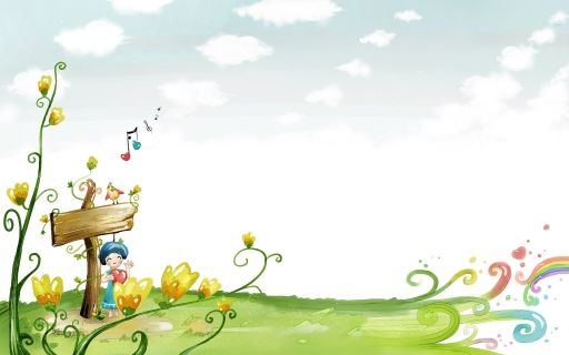 Musical story desktop wallpapers. Musical story free hq wallpapers. Musical story