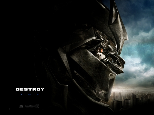 Destroy desktop wallpapers. Destroy free hq wallpapers. Destroy