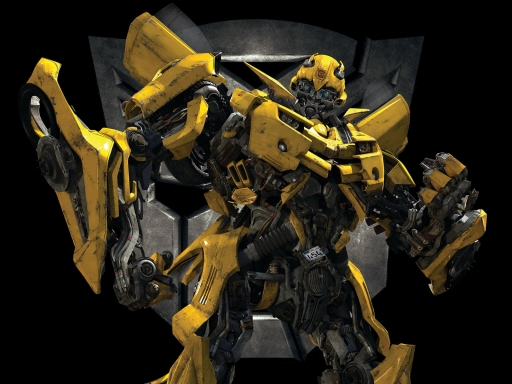 Bumblebee desktop wallpapers. Bumblebee free hq wallpapers. Bumblebee