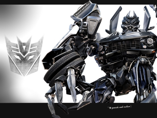Transformer desktop wallpapers. Transformer free hq wallpapers. Transformer