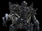 Megatron desktop wallpapers|free hq hd wallpapers Megatron