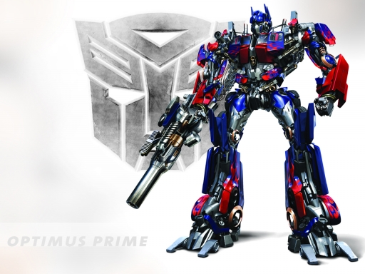Optimus prime desktop wallpapers. Optimus prime free hq wallpapers. Optimus prime