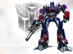 Optimus prime desktop wallpapers|free hq hd wallpapers Optimus prime