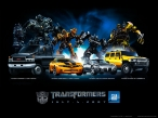 Autobots desktop wallpapers|free hq hd wallpapers Autobots