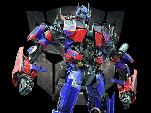 Optimus desktop wallpapers. Optimus free hq wallpapers. Optimus