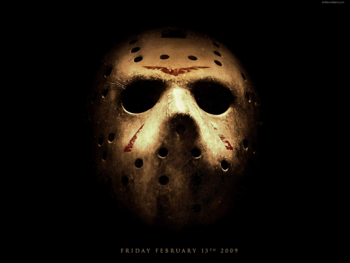 Friday  13th   mask desktop wallpapers. Friday  13th   mask free hq wallpapers. Friday  13th   mask