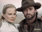 Nicole Kidman and Hugh Jackman desktop wallpapers|free hq hd wallpapers Nicole Kidman and Hugh Jackman