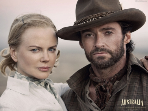 Nicole Kidman and Hugh Jackman desktop wallpapers. Nicole Kidman and Hugh Jackman free hq wallpapers. Nicole Kidman and Hugh Jackman