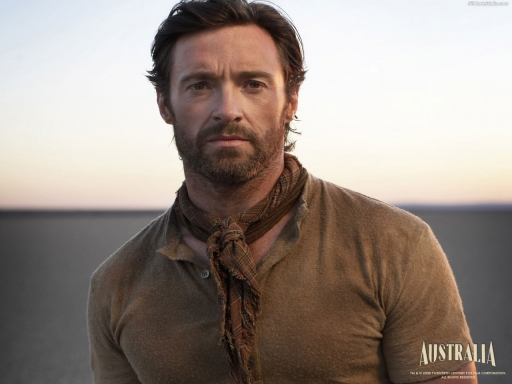 Hugh Jackman in Australia desktop wallpapers. Hugh Jackman in Australia free hq wallpapers. Hugh Jackman in Australia