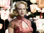 Nicole Kidman desktop wallpapers|free hq hd wallpapers Nicole Kidman