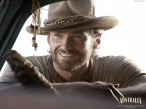 Australia   Hugh Jackman desktop wallpapers|free hq hd wallpapers Australia   Hugh Jackman