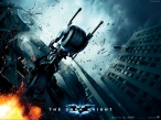 Darkknight bike desktop wallpapers|free hq hd wallpapers Darkknight bike