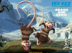 IceAge 3 desktop wallpapers|free hq hd wallpapers IceAge 3