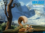 IceAge 3 - squirrel desktop wallpapers|free hq hd wallpapers IceAge 3 - squirrel