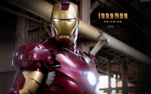 Iron Man desktop wallpapers. Iron Man free hq wallpapers. Iron Man