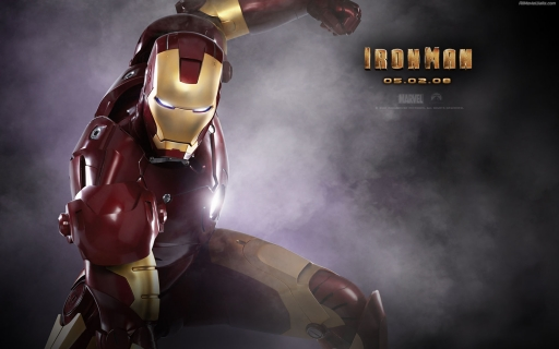 IronMan desktop wallpapers. IronMan free hq wallpapers. IronMan